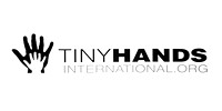 Tiny Hands International